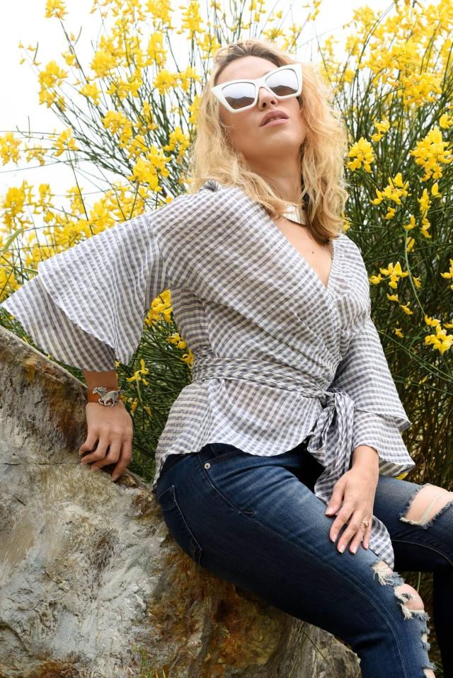 Luisa051017_Brittni Moten-66
