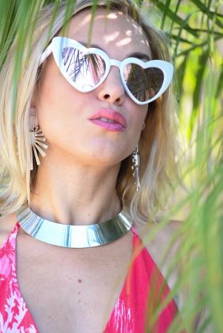 Luisa090419_BrittniMoten-85